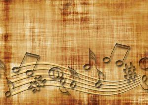 définition mission coordination de l'EJE, comparable au chef d'orchestre d'une symphonie