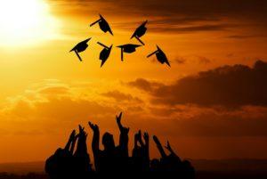 Il existe plusieurs manière de valider le DEEJE, diplôme de fin de formation EJE