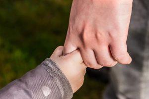 parent enfant accompagnement educateur de jeunes enfants eje