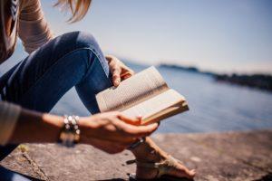 habitudes réussir concours eje lecture