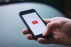 habitudes réussir concours eje vidéo