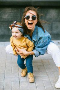 communiquer pour le soutien à la parentalité en crèche