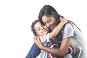formation eje place et accompagnement des parents
