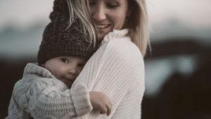 Favoriser les liens avec les familles est une missions de l'EJE