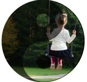 Au quotidien, l'eje reconnait que chaque enfant est unique.