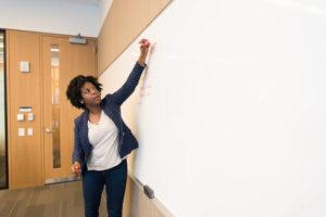 Education et études après les études d'EJE