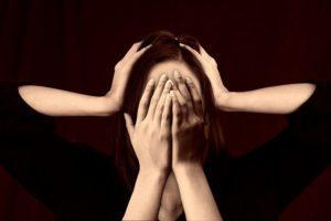 stress comment réussir oral eje