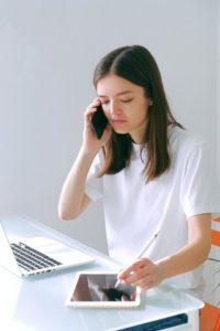 Trouver un employeur en formation EJE en apprentissage